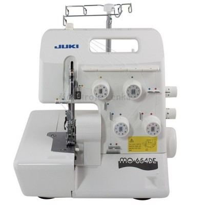 JUKI MO-654