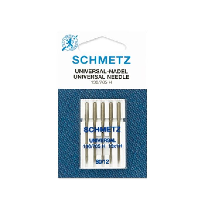JEHLY 705H Schmetz  80  5ks