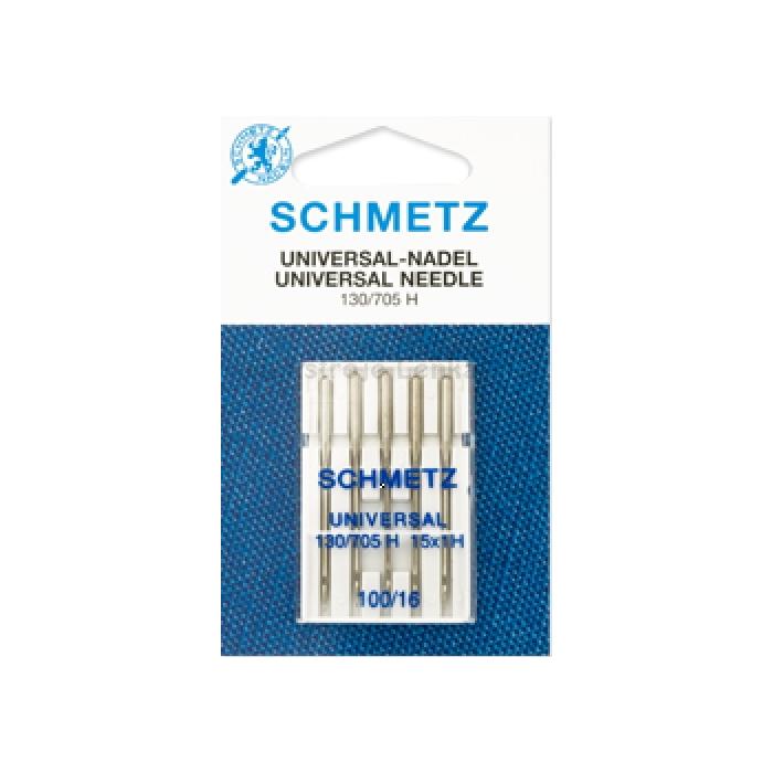 JEHLY 705H Schmetz  100  5ks