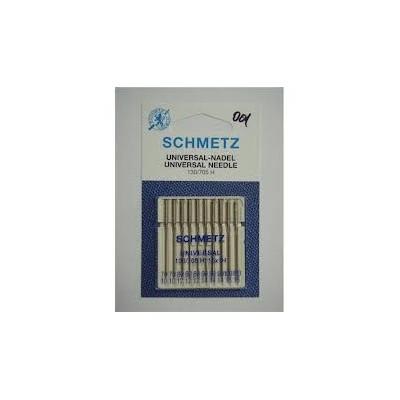 JEHLY Schmetz  70-100  10ks